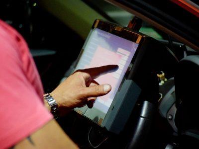 auto service diagnostic sydney