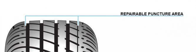goodyear-tyre-repairs