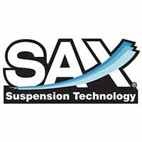 auto-_0000_sax suspension